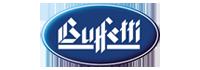 Buffetti logo